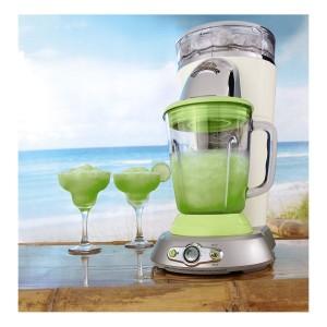Win Margaritaville Bahamas Frozen Concoction Maker Free