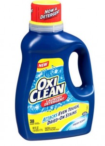 free-oxiclean-detergent-200-members1