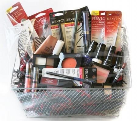 Win a Revlon Gift Basket | Free Stuff Finder Canada