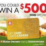 win-500-home-hardware-gift-card