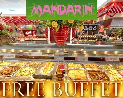 free food at mandarin restaurants canada day free stuff finder rh freestufffinder ca
