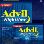 Advil-nighttime-samples