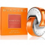 Bvlgari-Indian-Garnet-Fragrance