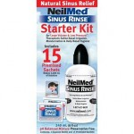 Free-NeilMed-Sinus-Rinse-Bottle-Kit