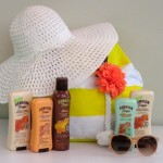 Hawaiian-Tropic-giveaway
