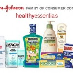Healthy-Essentials-prize-packs