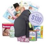 Nestle-baby-starter-pack