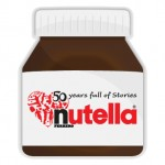 Nutella-Giveaway