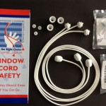 Window-Cord-Safety