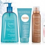 bioderma-gift-set-gveaway