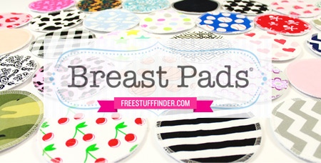 breast-pads