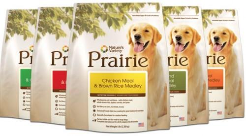 coupon-natures-variety-prairie1