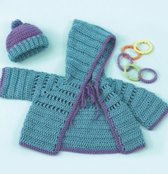 crochet and knitt patterns2