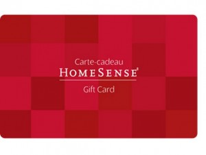 free-homesense-gift-card-giveaway