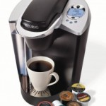 free-keurig-instant-win-game