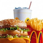 mcdonalds-printable-coupons
