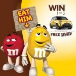 mm-contest