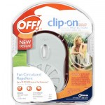 off-clip-on-repellent