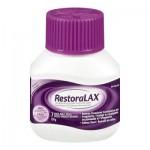 restoralax-sample
