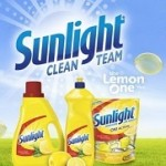 sunlight-products