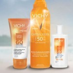 vichy-capital-soleil-contest
