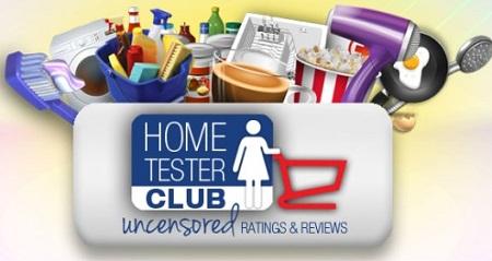 Brand-Power-Home-Tester