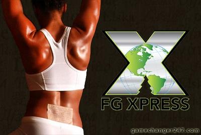 FG-Xpress