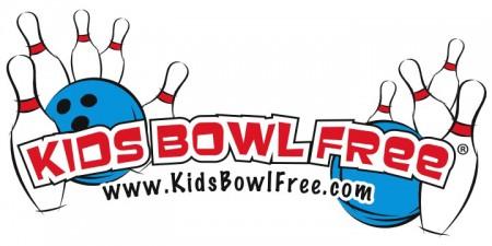 KIDS-BOWL-FREE-LOGO-11