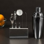 bartending-kit