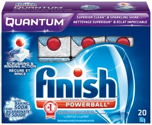 coupon-finish-products