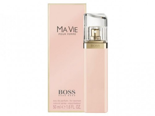 free-sample-ma-vie-fragrance1
