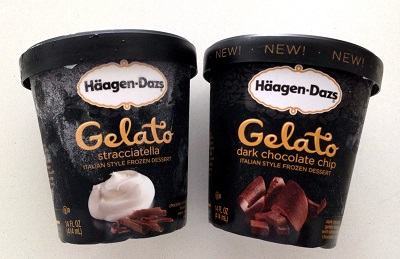Win free full sized haagen dazs gelato ice cream free for Gelati haagen dazs