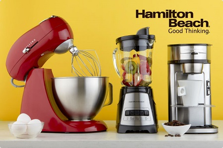 hamilton beach appliances3