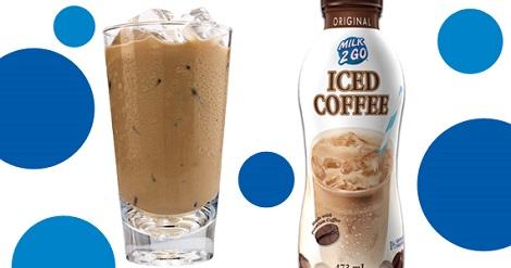 milk2go