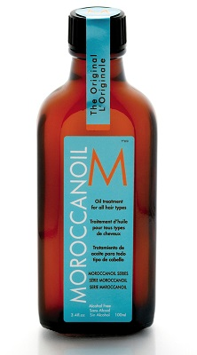 Free Sample Moroccanoil Hair Treatment | Free Stuff Finder Canada