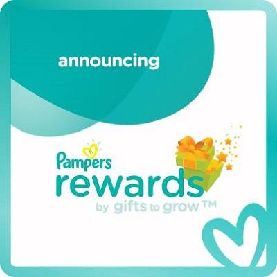 pampers-rewards