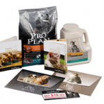 purina-pet-starter-kit-freebie