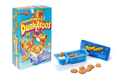 Save ca has a new mail coupon available save 1 00 on any dunkaroos