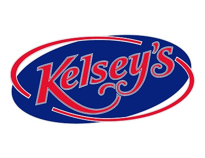 Kelseys_Clear background