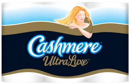Cashmere coupons canada