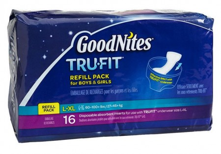 coupon-goodnites