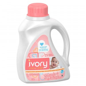 coupon-ivory-snow-products