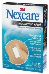 coupon-nexcare2