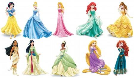 free-disney-princess-activity-kit