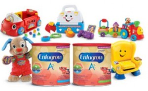 free-enfagrow-prize-pack-giveaway