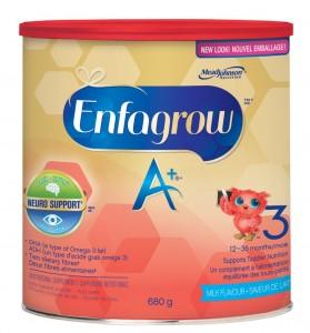 free-enfagrow-prize-pack-giveaway1