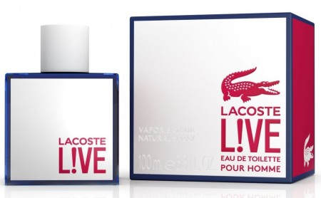 free-sample-lacoste-fragrance1