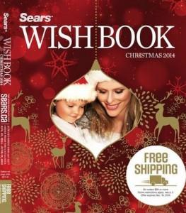 free-sears-wishbook