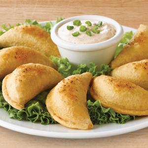 free-swiss-chalet-appetizer1