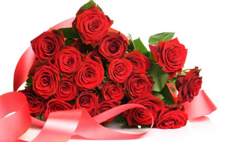 win-dozen-roses2
